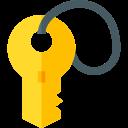 Kulcsnapló program